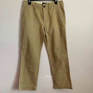 American Eagle Outfitters pants Sz 31x30
